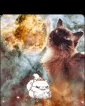 Milky Imperius's avatar
