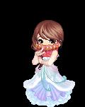 angelbaby1501