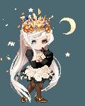 aeitoque's avatar