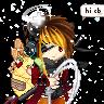 Oppastyle's avatar