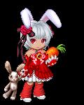 Bun Petra's avatar