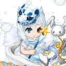 crystal blue25's avatar