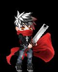 Stormgem's avatar
