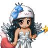 megg_123's avatar