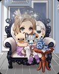 Matsujo's avatar