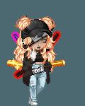 Juicy GanjaDollXx's avatar
