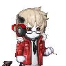 imsoboredmate's avatar