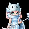 yumi22's avatar