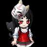 Shuura's avatar