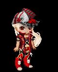 Kameko4Real's avatar