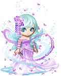 SocialCarrot v2's avatar