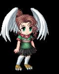 Winddriven_dreamer's avatar