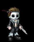Svenlek Algotori's avatar