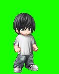 xXxXN8DOGXxXx's avatar