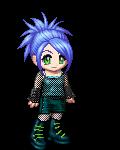 Cleo_Oconner13's avatar