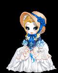 Queen Ava De Archleone
