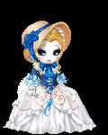 Queen Ava De Archleone's avatar