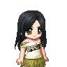 Nikumimi's avatar