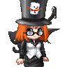 nyo23's avatar