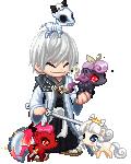 Linkmaster_571's avatar