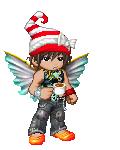 Skhematik's avatar