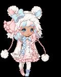 Muzik101's avatar