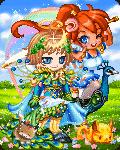 Gemenii2188's avatar