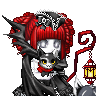 Demochalatte's avatar