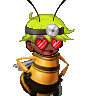 CoCo Bowlz's avatar