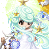 confusedlilazian's avatar