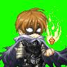 Zeromaye's avatar