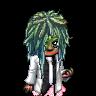 SILLY-DISCO's avatar
