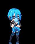 katanora's avatar