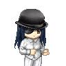 Salisis's avatar