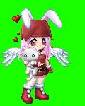 Elie Glory's avatar