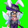 Neko cookies's avatar