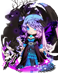 DemonQueenKarou
