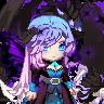 Lunisa_Heart's avatar