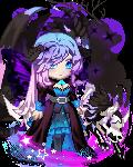 Yuki-Chan113's avatar