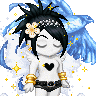 -_ethu_-'s avatar