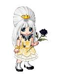 Geneviene-Gabi's avatar