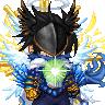 X_warrior's avatar