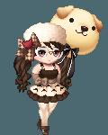 Anaturasu's avatar