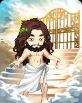 Lil Hammy Horror's avatar