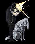 Jacques-VQS's avatar