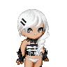 RuRu v2's avatar