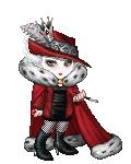 Funuki's avatar