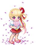 Eil33n's avatar