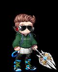 blargh247's avatar