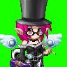 burning_whispers's avatar